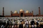 Masjid Gallup