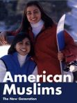 american_muslims_muslim_girls