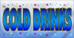 cold-drinks-BLUE