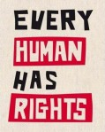 EVERYHUMANHASRIGHTS_thumb