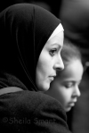 muslim-woman-and-child