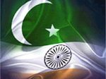 pak-india-flags1_0
