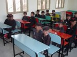 pakistan-school